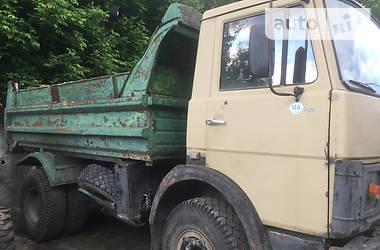 МАЗ 5335 1994 в Виннице