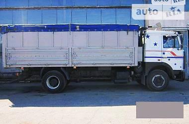МАЗ 5336 2004 в Харькове