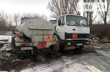 МАЗ 5337 1994 в Харькове