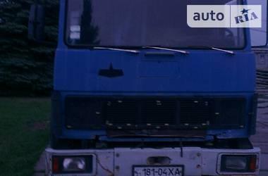 МАЗ 54329 1993 в Харькове