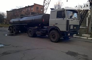 МАЗ 54329 1999 в Киеве