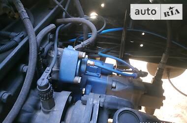 МАЗ 555102 2008 в Новомиргороді