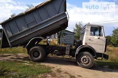 МАЗ 5551 1986 в Николаеве
