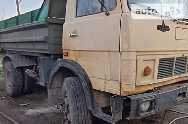 МАЗ 5551 1989 в Херсоне