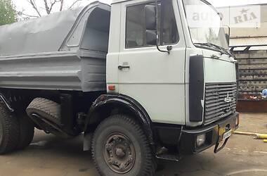 МАЗ 5551 1998 в Краматорске