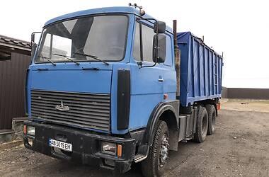 МАЗ 64229 2002 в Виннице