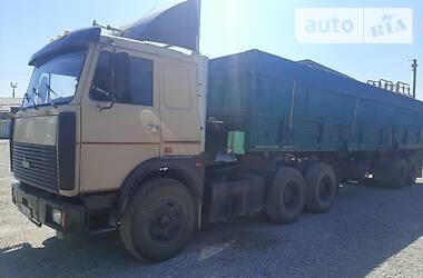 МАЗ 64229 1994 в Кам'янець-Подільському