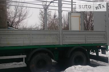 МАЗ 938660 2012 в Макеевке