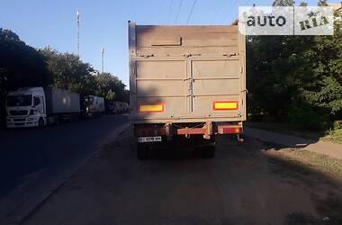 МАЗ 938662 2005 в Николаеве