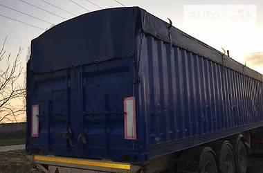МАЗ 997700 2008 в Маньківці