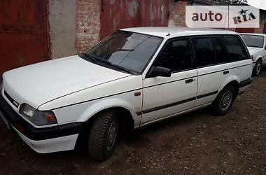 Mazda 323 1994 в Нежине