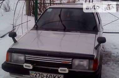 Mazda 323 1981 в Нововолынске