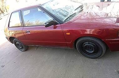 Mazda 323 1993 в Николаеве