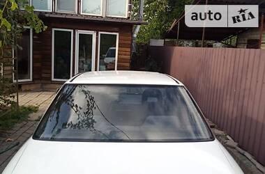 Mazda 323 1991 в Кривом Роге