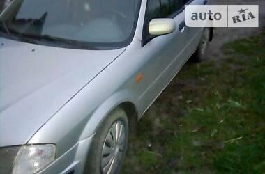 Mazda 323 2000 в Хмельницком