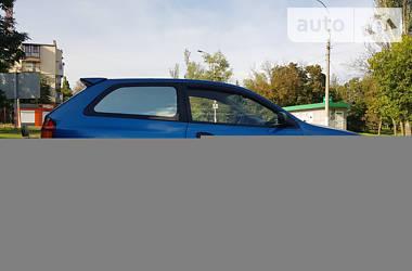 Mazda 323 1999 в Херсоне