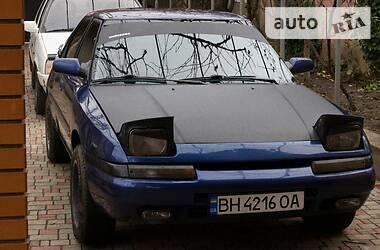 Mazda 323F 1990 в Одессе