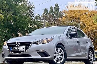 Mazda 3 2013 в Одессе