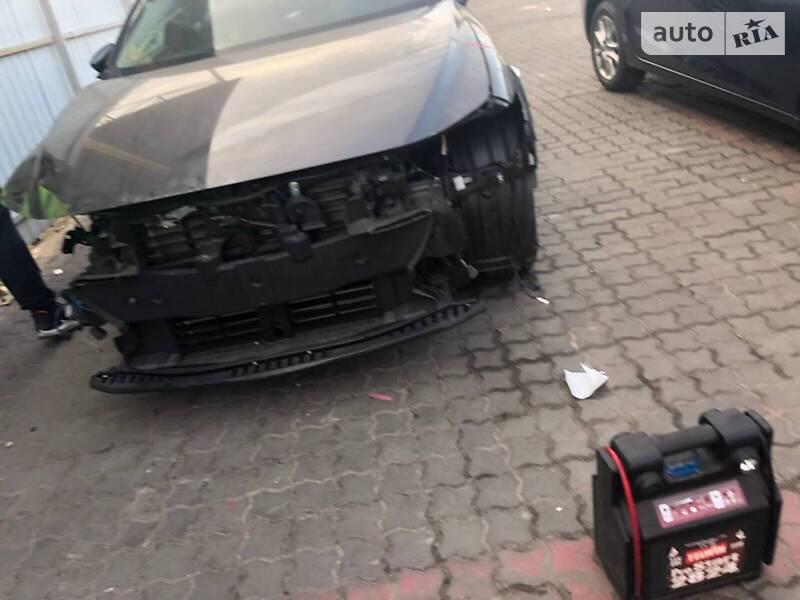 Mazda 3 2019 в Изюме