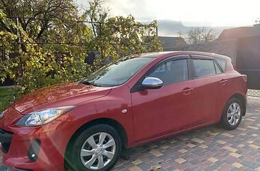 Mazda 3 2012 в Кропивницком