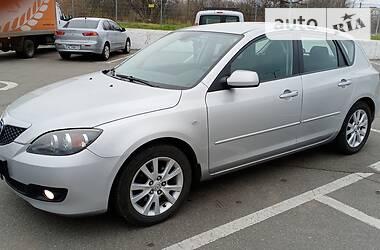 Mazda 3 2006 в Днепре