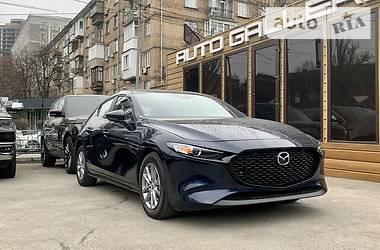 Mazda 3 2019 в Киеве