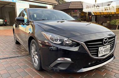 Mazda 3 2014 в Житомире