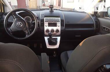Mazda 5 2006 в Чорткове