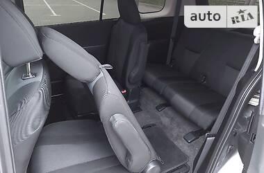 Mazda 5 2014 в Коломые