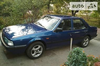 Mazda 626 1986 в Киеве