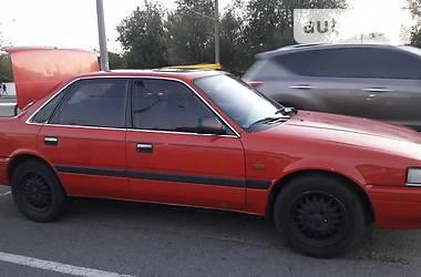 Mazda 626 1988 в Днепре