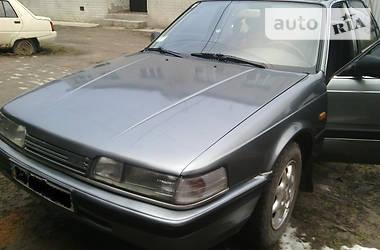 Mazda 626 1989 в Волочиске