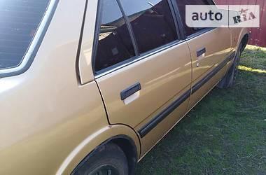 Mazda 626 1987 в Сумах