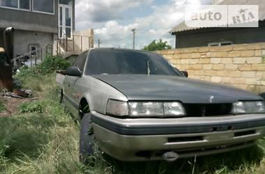 Mazda 626 1989 в Одессе