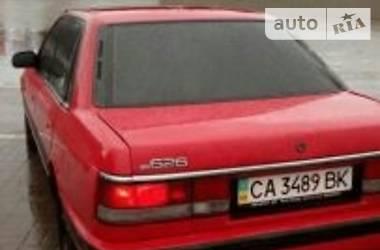 Mazda 626 1991 в Черкассах