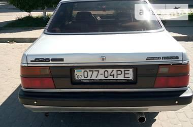 Mazda 626 1986 в Ужгороде