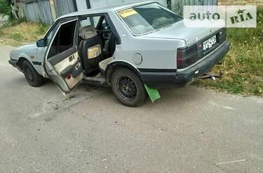 Mazda 626 1986 в Броварах
