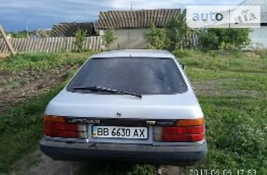 Mazda 626 1987 в Луганске