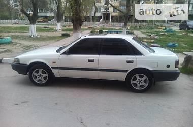 Mazda 626 1989 в Херсоне