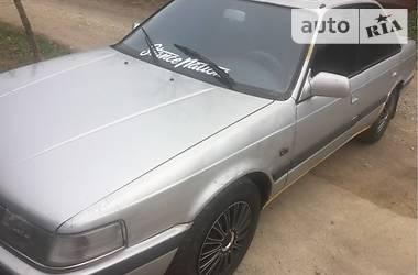 Mazda 626 1990 в Жмеринке