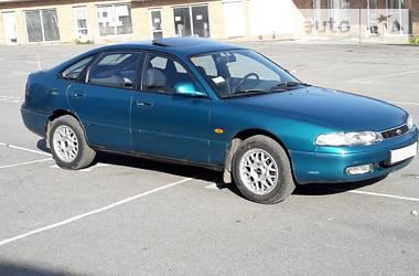 Mazda 626 1996 в Жмеринке