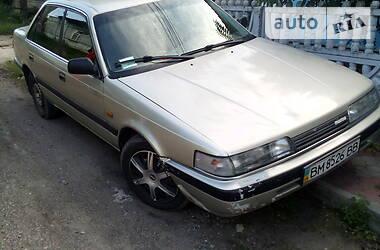 Mazda 626 1987 в Глухове