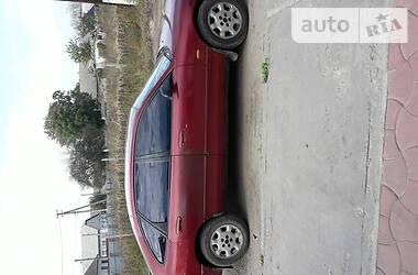 Mazda 626 1993 в Измаиле