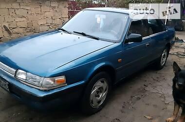 Mazda 626 1987 в Арцизе