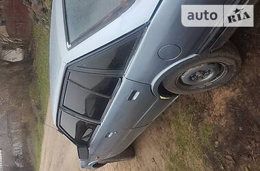 Mazda 626 1985 в Гайсине