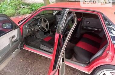 Седан Mazda 626 1989 в Великой Александровке