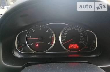 Mazda 6 2006 в Полтаве
