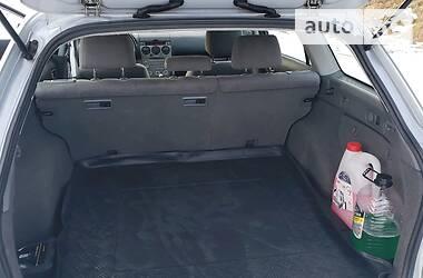 Mazda 6 2005 в Ковеле