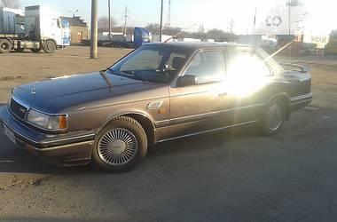 Mazda 929  1992