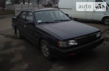 Mazda 929 1988 в Хмельницком